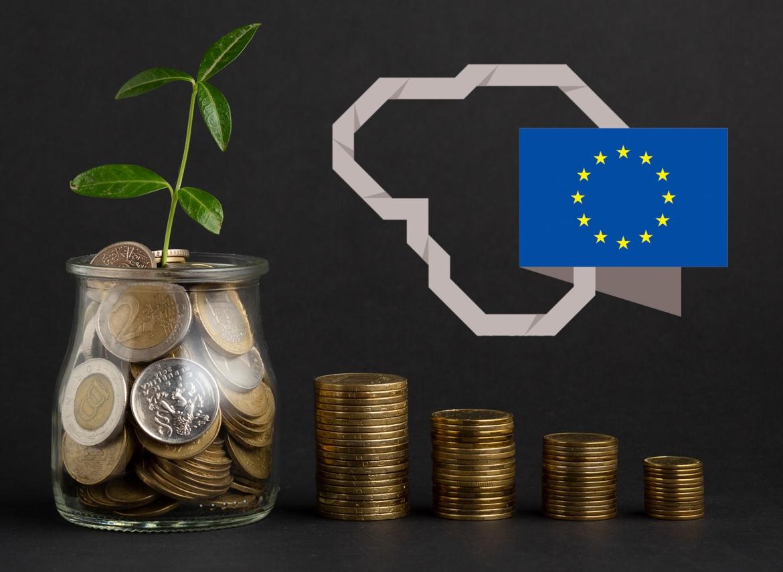 ES-parama-ir-investicijos.jpg
