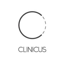 Clinicus