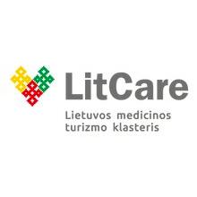 Litcare