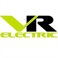 VR-Electric.jpg
