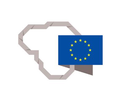 ES-Parama_Vykdomi-projektai.png