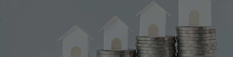 Verslo-investicijoms-kaimo-vietovese.png