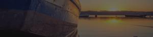 Parama žuvininkystės sektroiui. Akvakultūra. Žvejyba. Ferox Baltic projektų rengimas ir administravimas. Verslo konsultacijos.