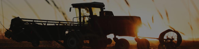 Ferox-Baltic_Ukio-modernizavimas-parama.png