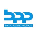BPP Baltic Plastic Products Ferox Klientai ES Parama ir Investicijos