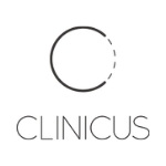 Clinicus Ferox Klientai ES Parama ir Investicijos