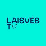 Laisves TV Ferox Baltic ES Parama ir Finansavimas Ferox Klientai