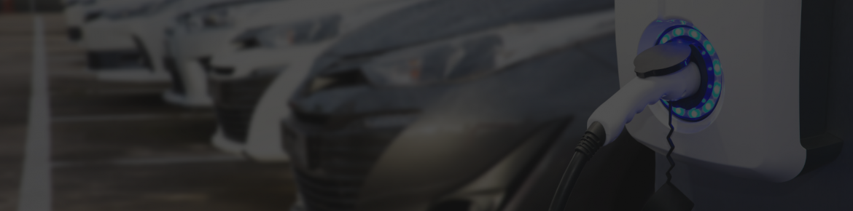 Parama-elektromobiliu-isigijimui.png