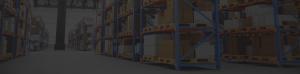 Parama tiekimo grantinėms ir vietos rinkoms skatinti