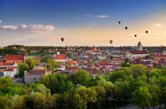 Parama-turizmui_Ferox-Baltic.png