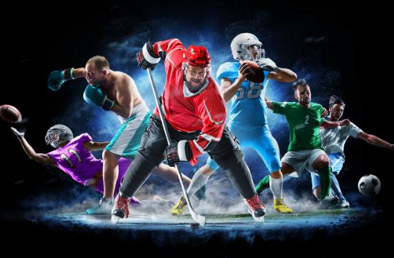 Sporto-projektai-web_Ferox-Baltic-1-1.png